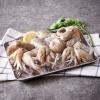국산 생물 주꾸미(100g)