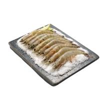 흰다리 새우 (대)(100G)