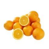 네이블 오렌지(왕특 1개 / 미국산)