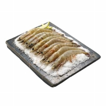 흰다리 새우 (사우디산/냉동/64미)(EA)