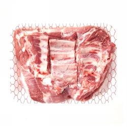 돈담음 돼지 갈비(냉장)(100G)