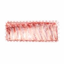 돈담음 돼지 등갈비(냉장)(100G)