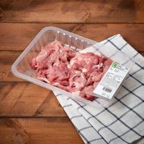 더담백돼지뒷다리 (냉장)(100G)