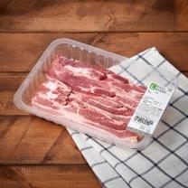 멕시코산돼지삼겹살 (냉장)(600G)