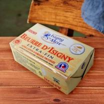 AOP 이즈니 버터 (무염)(250G)