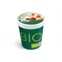 띠리에 유기농 소르벳 (딸기)(500ML)