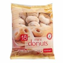 띠리에 미니 도넛(255G)