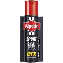 알페신 스포츠 카페인 샴푸 CTX(250ML)