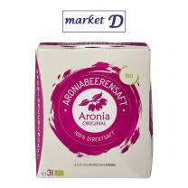 유기농 아로니아 주스(3L)