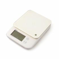 주방 전자저울(2KG)