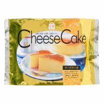 치즈케익(180G)