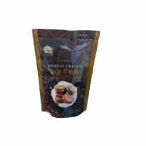대만 누가 크래커 커피맛(66G)