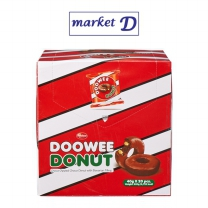 듀이 초코 도넛(40G*20입)