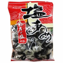 카수까이 소금사탕(156G)