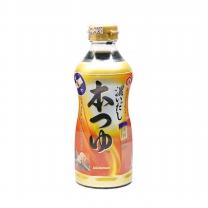 기꼬만 혼쯔유(500ML)
