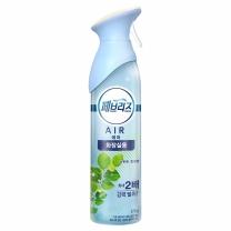 페브리즈 에어 화장실 (정원향)(275G)