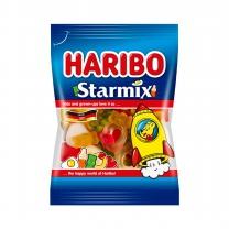하리보 스타믹스 젤리(90G)