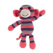 페블차일드 소리나는 원숭이 (콜라)