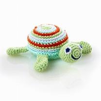 소리나는 거북 (거북이)