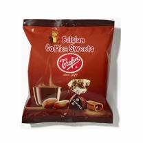 트레핀 벨지안 커피사탕(500G)