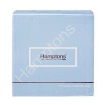 햄튼 양수 법랑냄비(20CM)