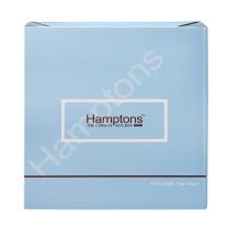 햄튼 전골 법랑냄비(24CM)