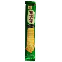 본아미 감자칩  와사비맛(68G)
