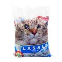 클럼플러스 고양이모래 (클래식)(7KG)