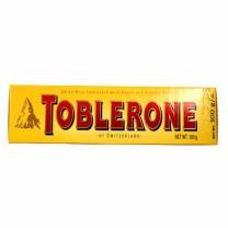 토블론 밀크초콜릿(100G)