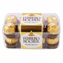 ● 매일 페레로 로쉐 T16(200 g)