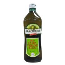 파르키오니 올리브유(1L)