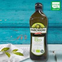 파르키오니 유기농 올리브유(1L)
