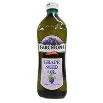 파르키오니 포도씨유(1L)
