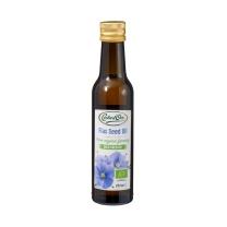 코스타도로 유기농 아마씨유(250ML)