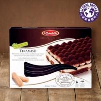 라도나텔라 티라미수케익(450G)