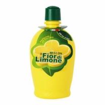 피오디 레몬농축액(200ML)