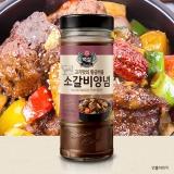 [CJ행사상품] 백설 소갈비양념(500g)