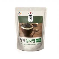 비비고 한식 김자반(50G)