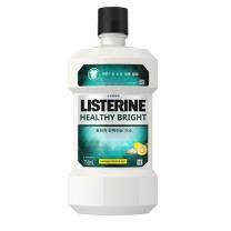 리스테린 가글 (헬시브라이트)(750ML)