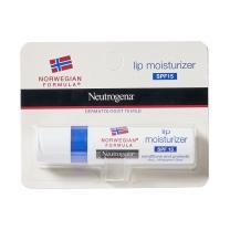 뉴트로지나 립 (모이스처)(4G)