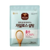 큐원 자일로스 설탕(1KG)