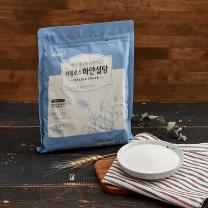 초이스엘 자일로스 하얀설탕(1KG)