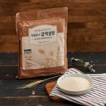 초이스엘 자일로스 갈색설탕(1KG)