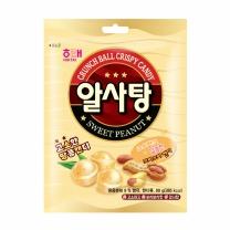 해태 알사탕(90G)
