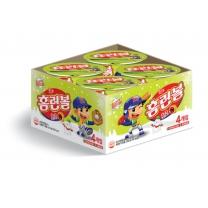 해태 홈런볼컵(51G*4입)