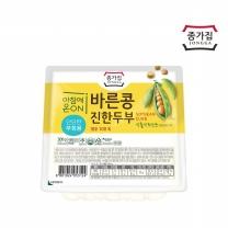 종가집 진한두부 (부침용)(300G)