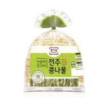 종가집 전주 콩나물(220G)