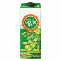 정식품 베지밀 A (담백한맛)(950ML)