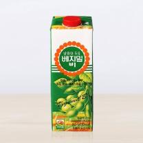 정식품 베지밀 B (달콤한맛)(950ML)