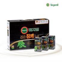 정식품 베지밀 검은참깨두유(190ML*24입)